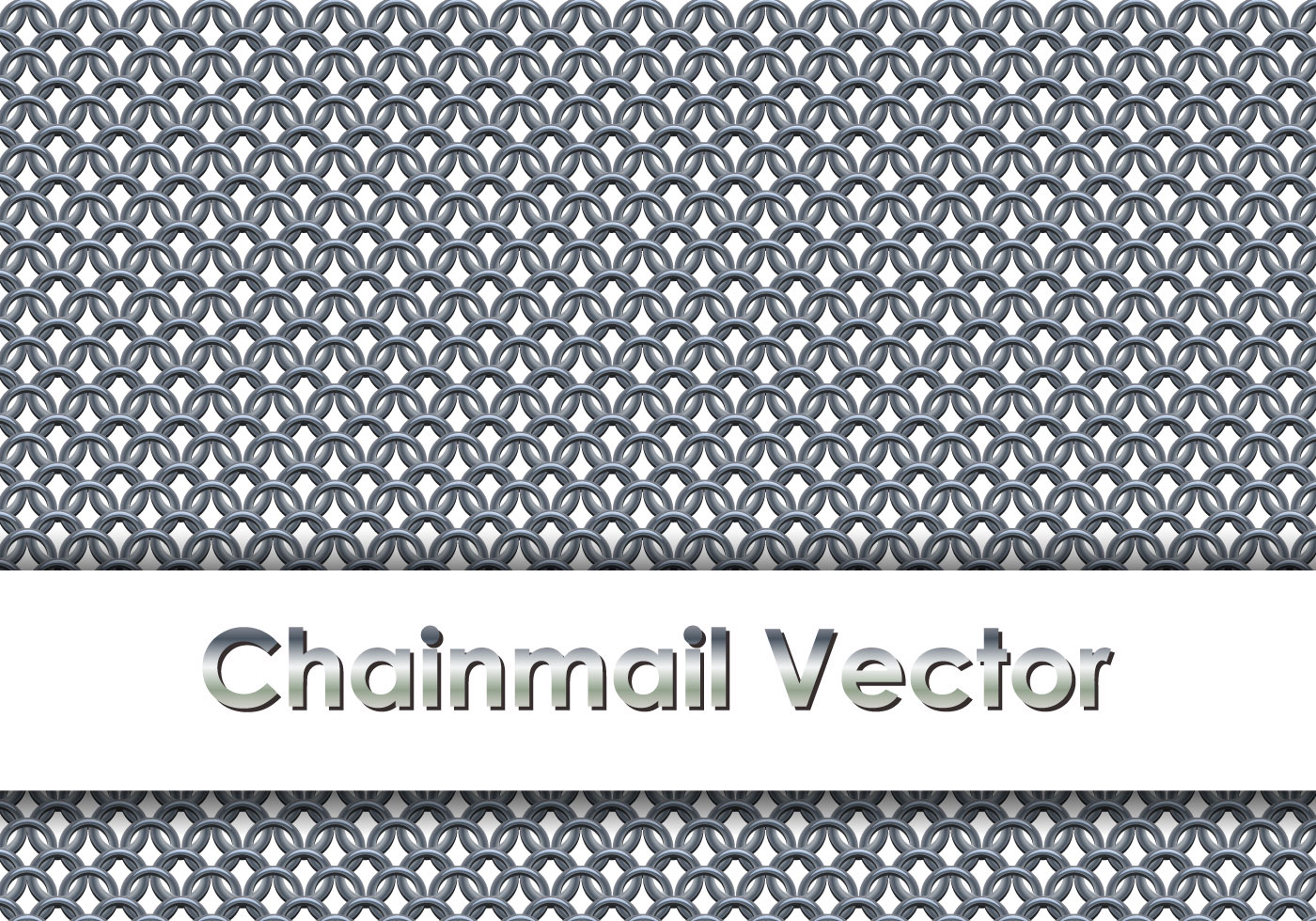 Chainmail Background Download Free Vectors Clipart
