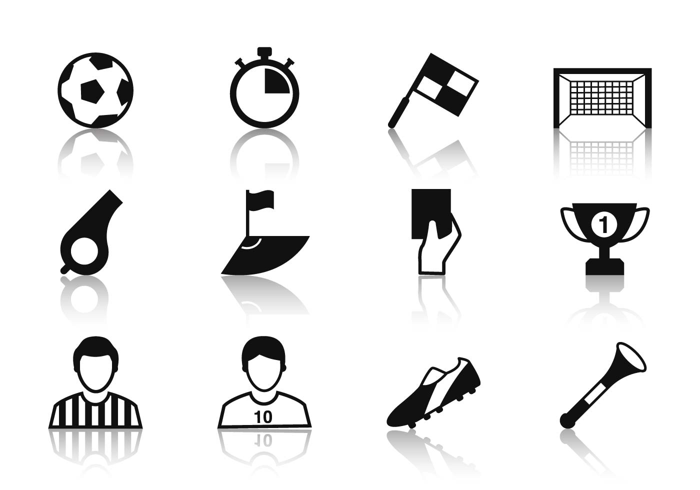 119842 Free Soccer Icons Vector likewise Racing Flag furthermore Transparent Skull PSD PSD12681 moreover Detailtest also Checkered Flag 66 Decal Sticker. on checkered flag graphics