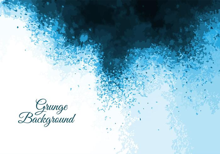 Free Vector Grunge Background