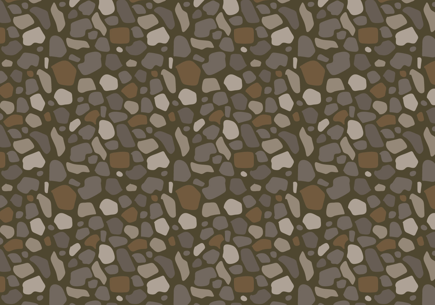 Stone vector free download
