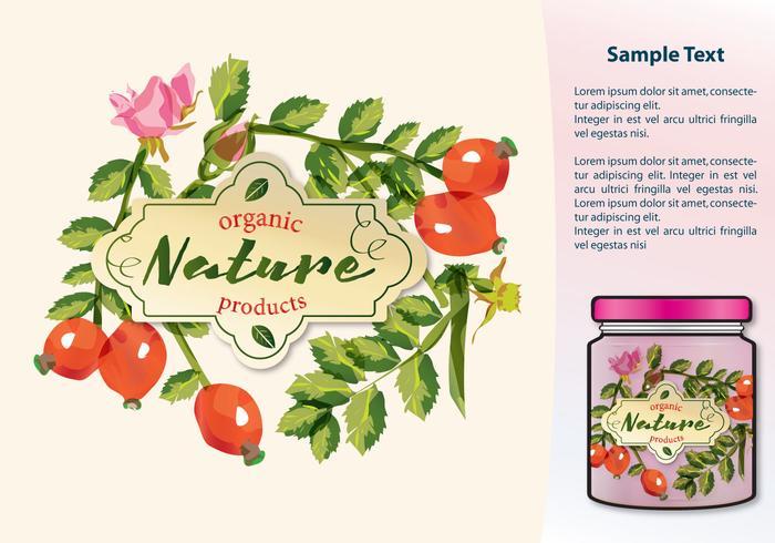 Prodotti organici