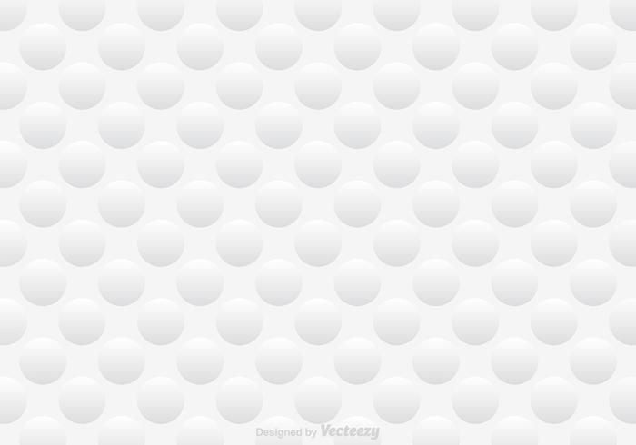 Free Vector Bubble Wrap Background