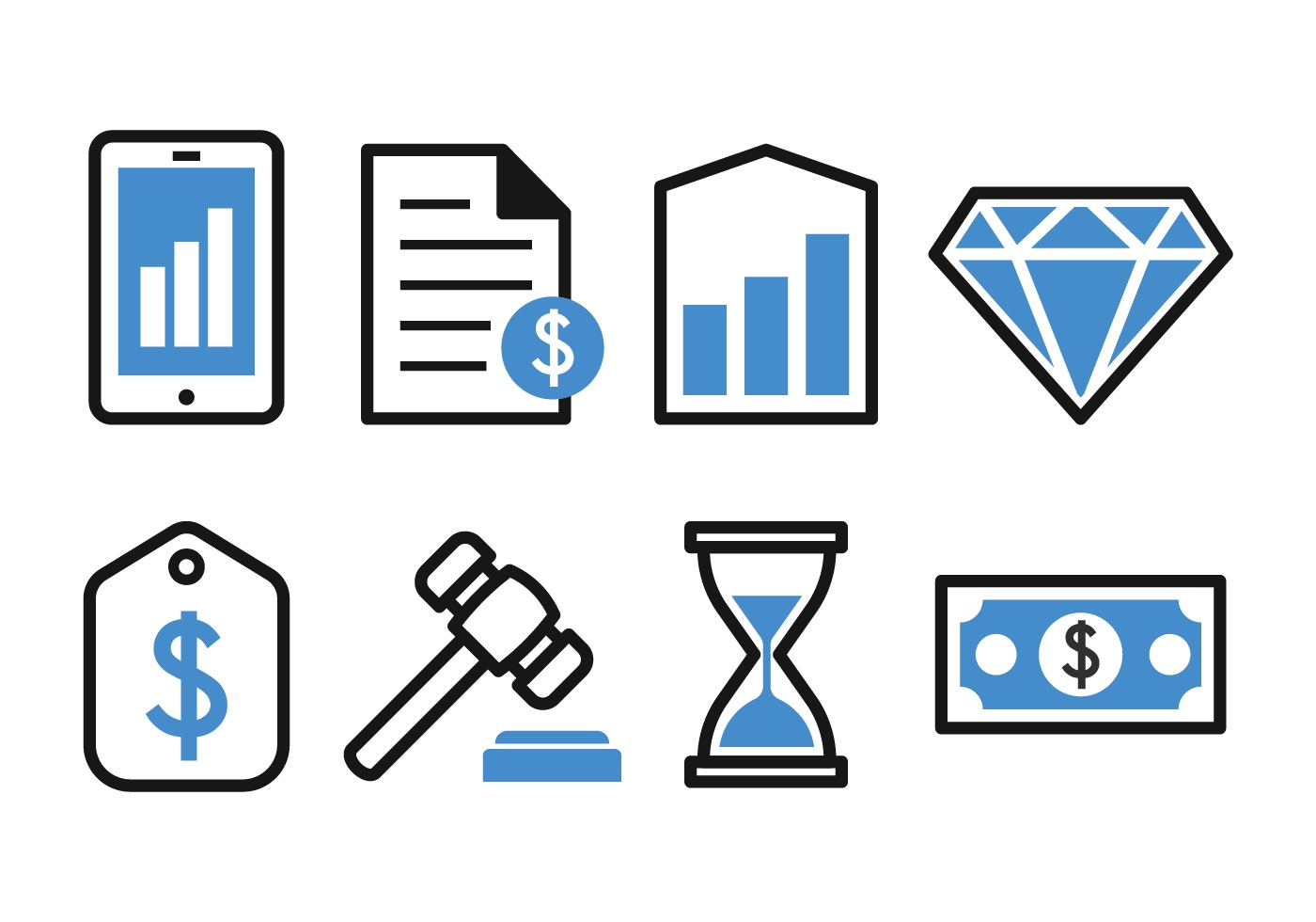free-business-and-finance-icon-set-vector.jpg
