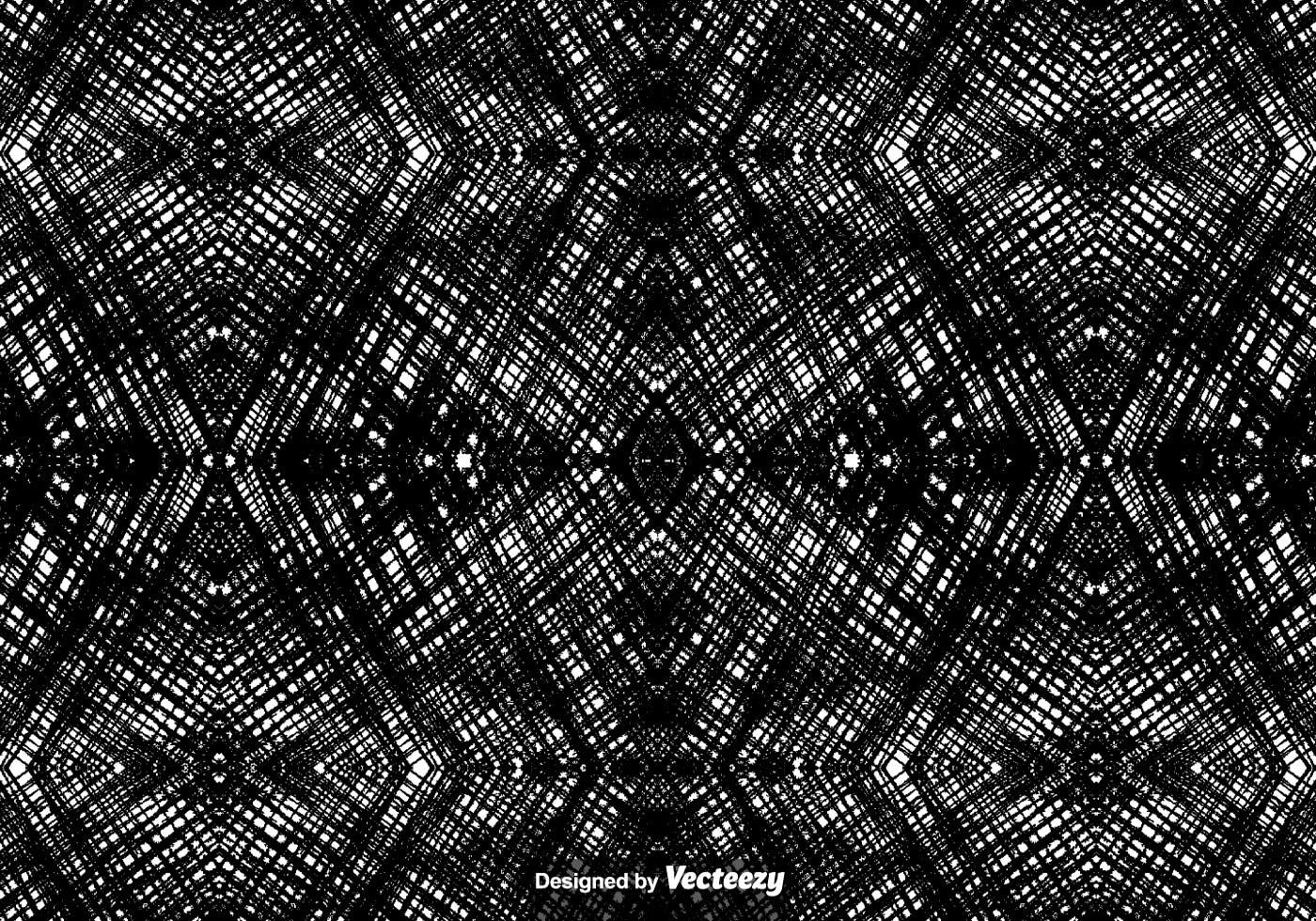 Crosshatch Vector Background Download Free Vector Art