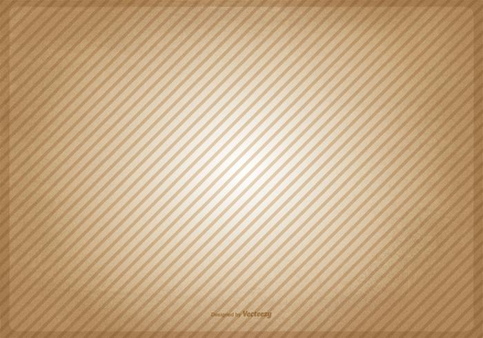 Stripe Background Texture