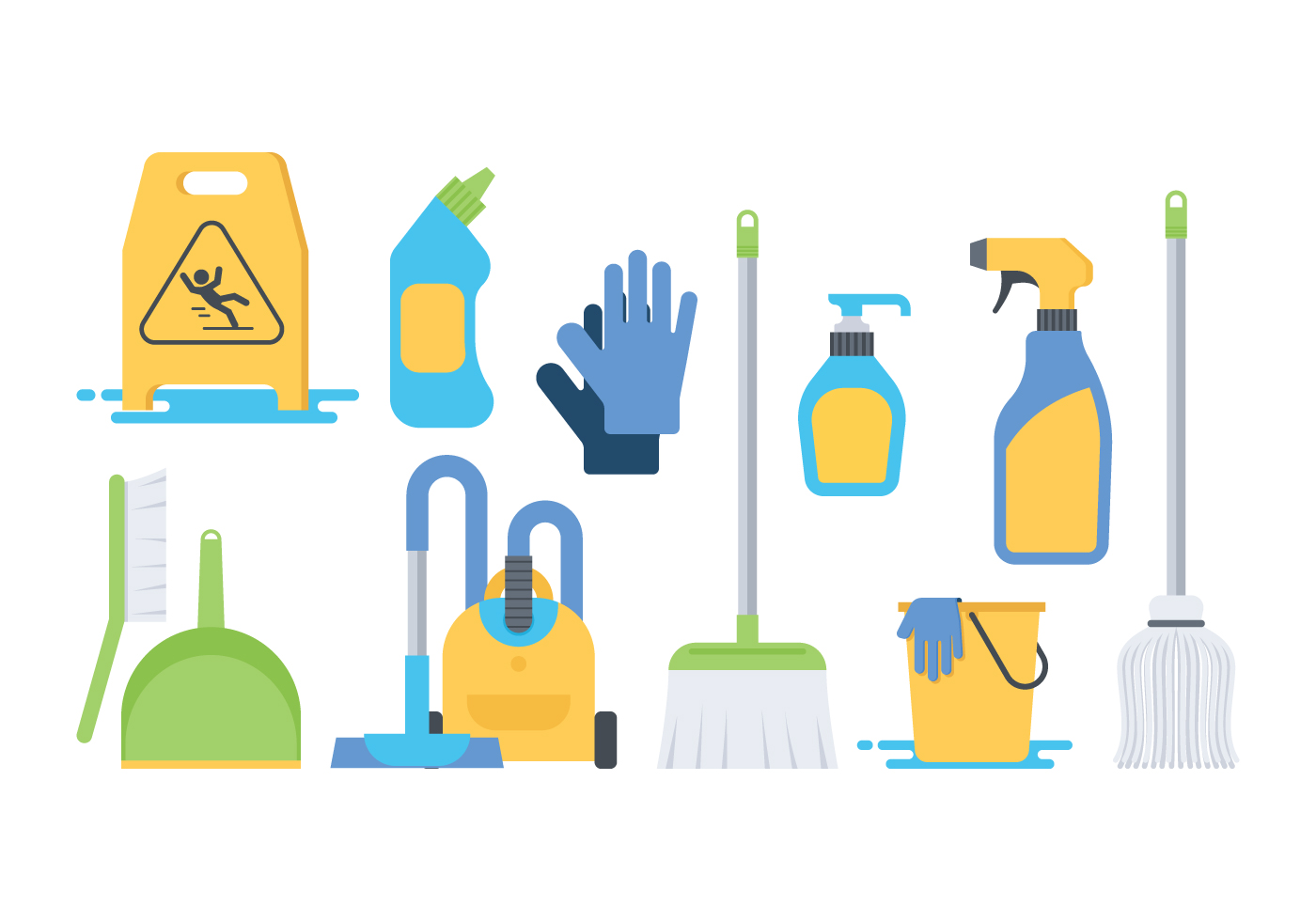 free-cleaning-icon-vector.jpg