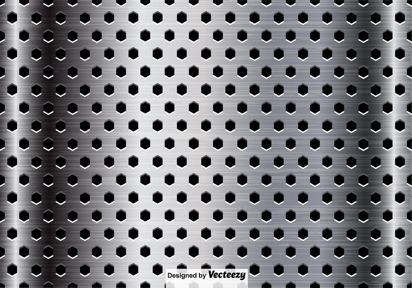 Metallic Surface Close Up Background Download Free