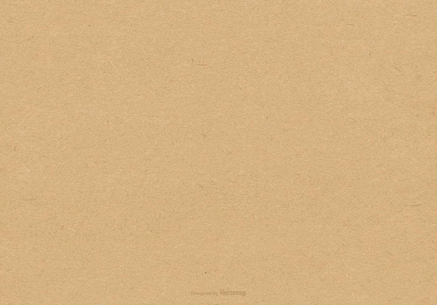 brown paper texture Brown paper bag texture free brown paper bag texture hd.