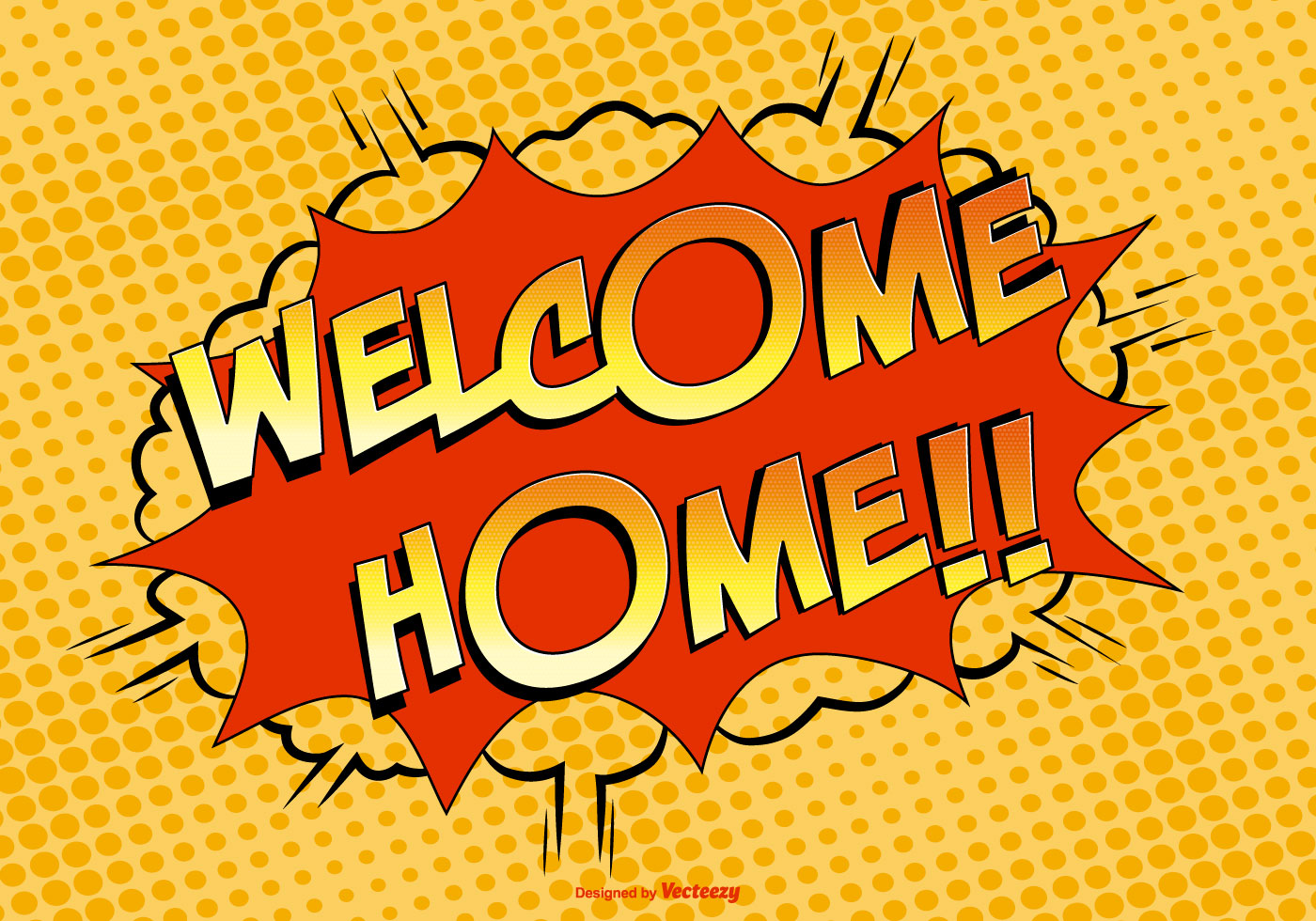 vector-welcome-home-comic-illustration.jpg