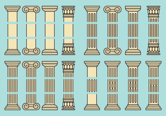 Colunas editáveis