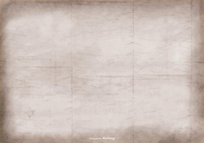 Old Paper Texture Background Download Free Vector Art