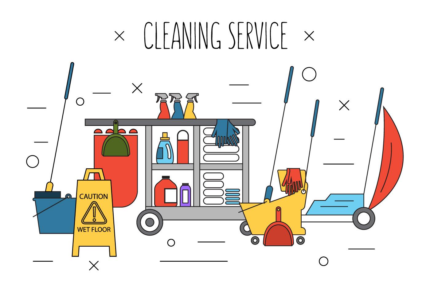 Clean Up Kostenlos