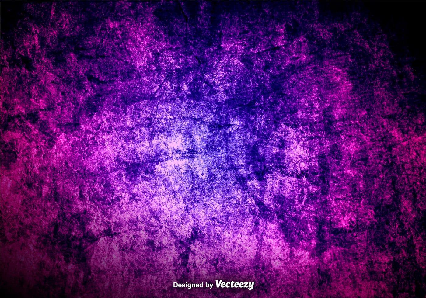 Vector Old Purple Texture Download Free Vector Art