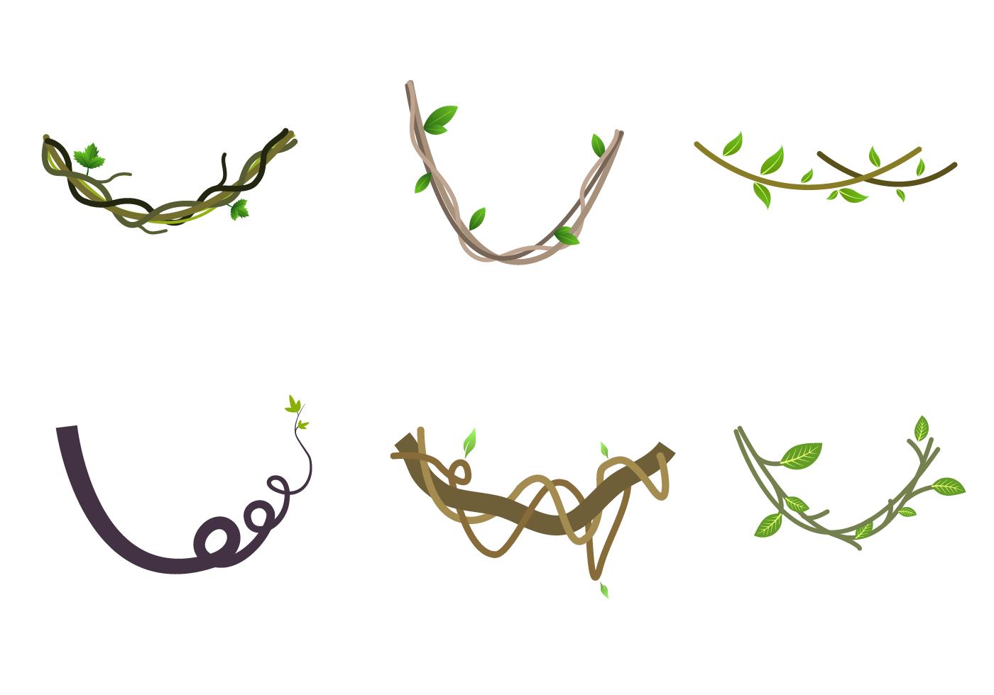 flower clip art websites for free