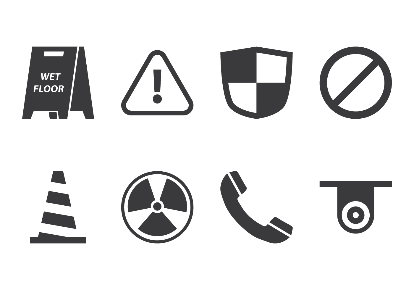 Warning Icon Download Free Vectors Clipart Graphics