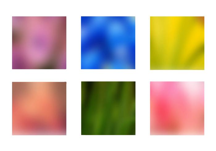 Degrade Background Vector