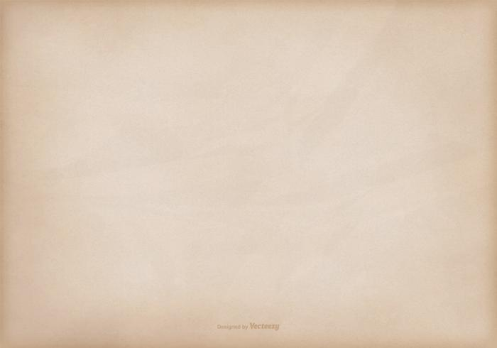 soft paper texture download free vector art stock graphics images