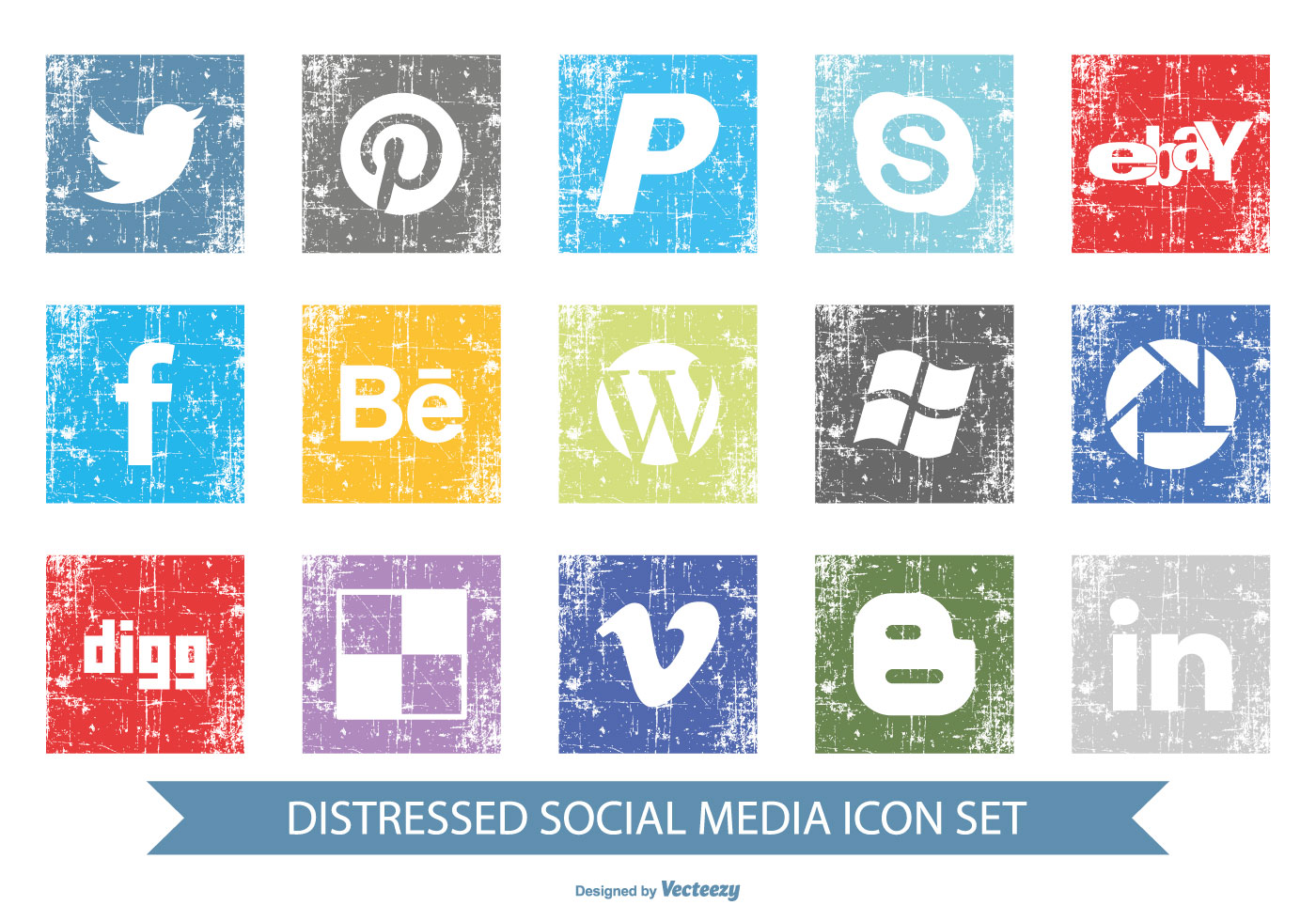 vector-distressed-social-media-icon-set.jpg
