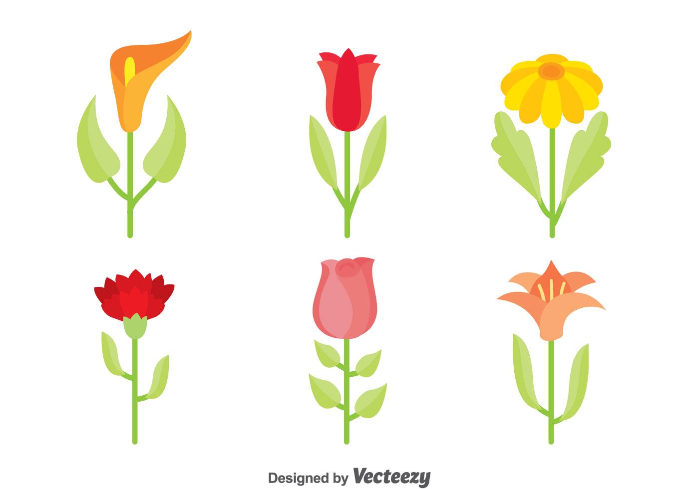 花朵素材 免費下載 | 天天瘋後製