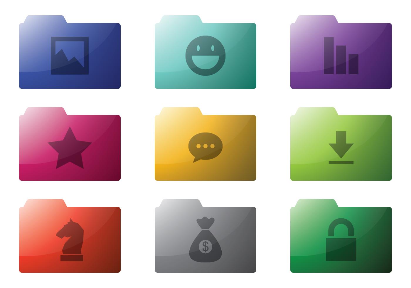 Icon Converter. Convert Image to Icon
