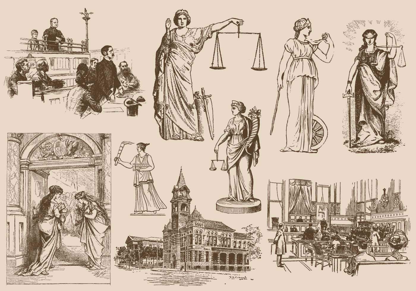 vector-law-and-justice-drawings.jpg