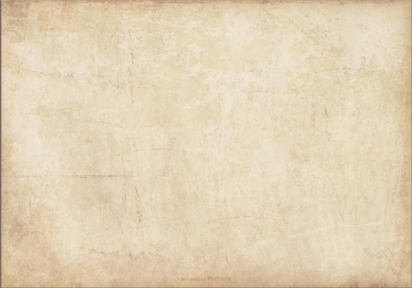 牛皮紙素材