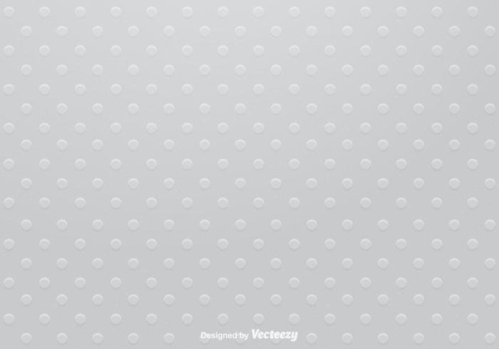 Free Bubble Wrap Vector Background