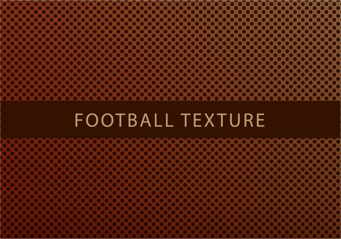 Rugby Ball Texture Vector Download Free Vectors Clipart
