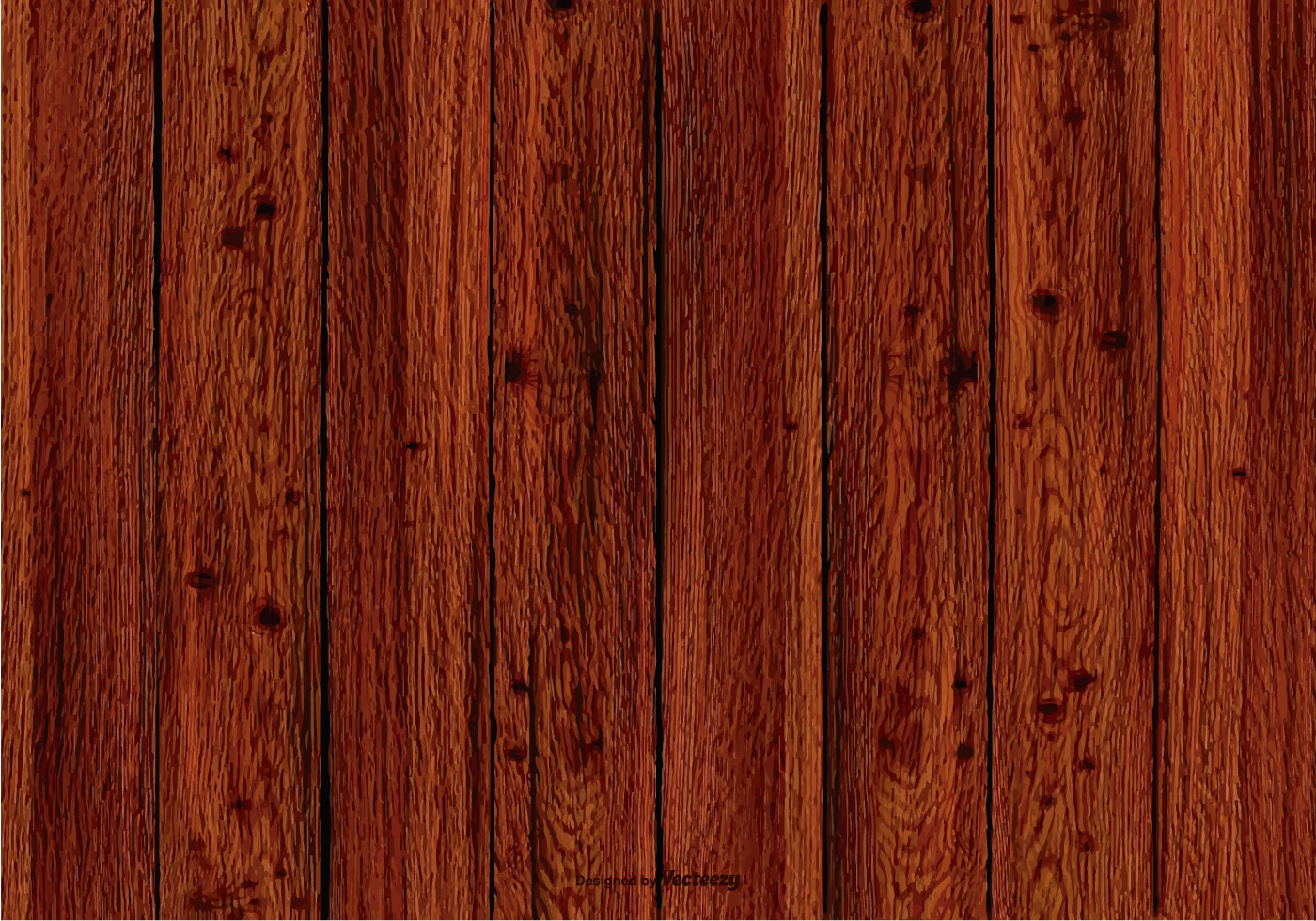 Dark Vector Wood Background Download Free Art
