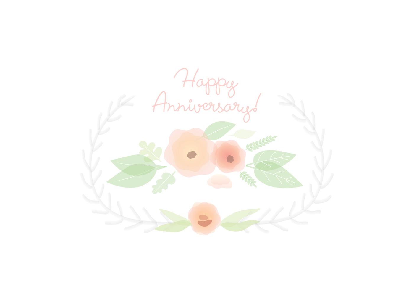 flower card illustration  download free vectors clipart