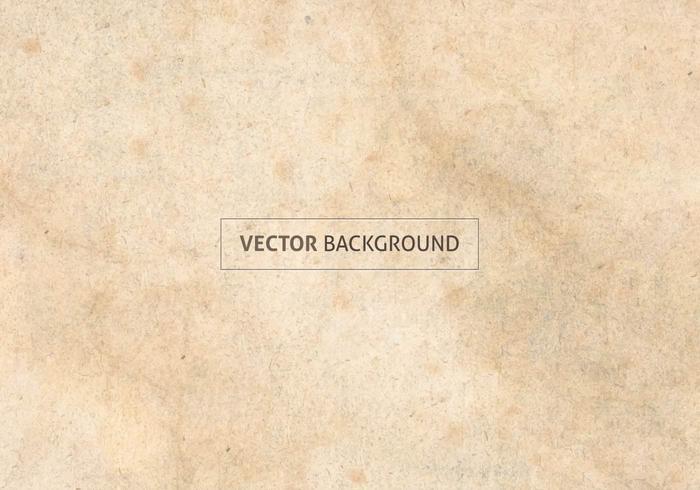 Texture libre de carton de vecteur