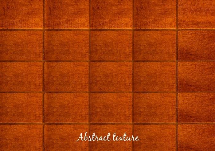 Free Vector Abstract Texture
