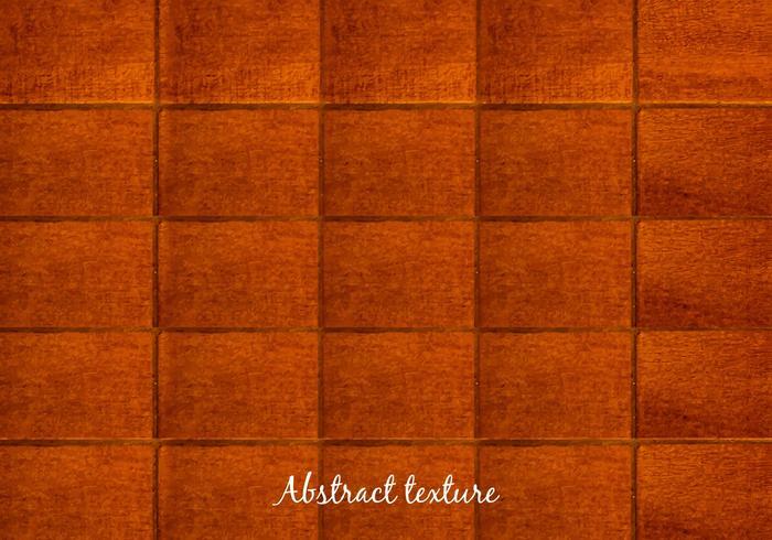 Vector libre textura abstracta