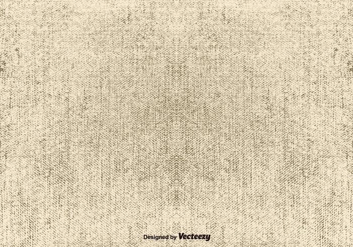 Textura del grunge superposición del vector