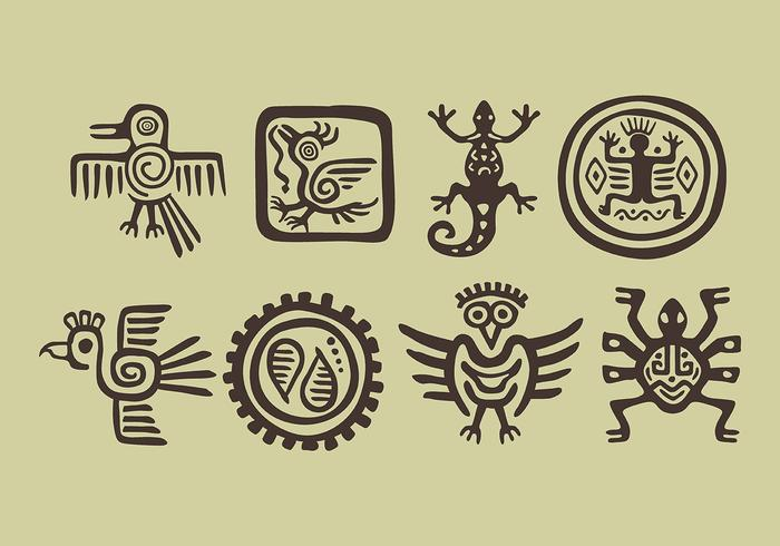 Vector incas icons download free vector art, stock graphics & images.