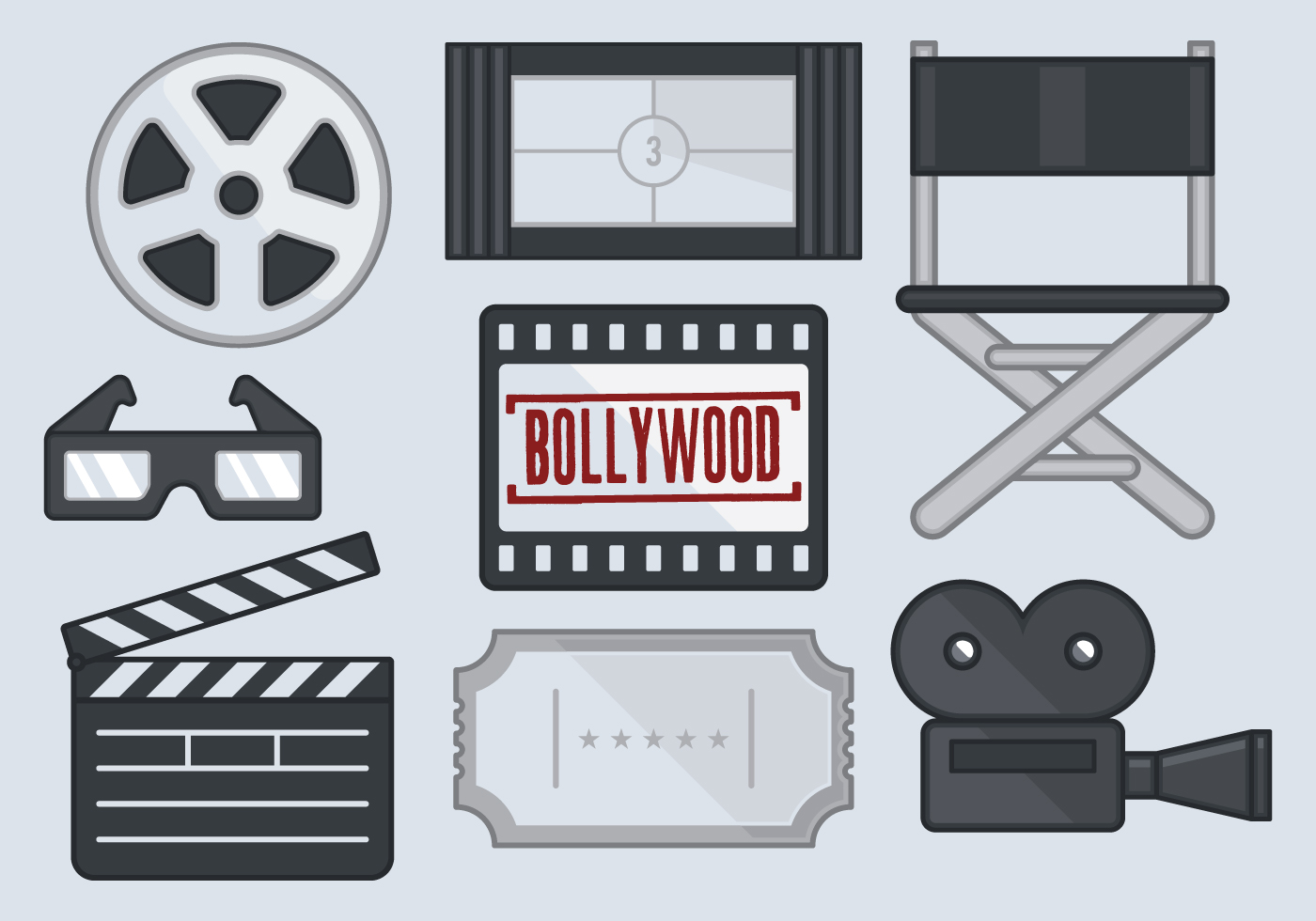 Bollywood Movie Icon Download Free Vectors Clipart Graphics Vector Art Free vector icons in svg, psd, png, eps and icon font. https www vecteezy com vector art 124085 bollywood movie icon