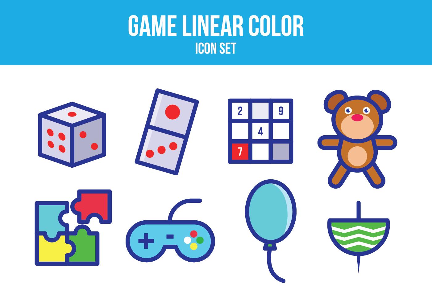 遊戲 icon 免費下載 | 天天瘋後製