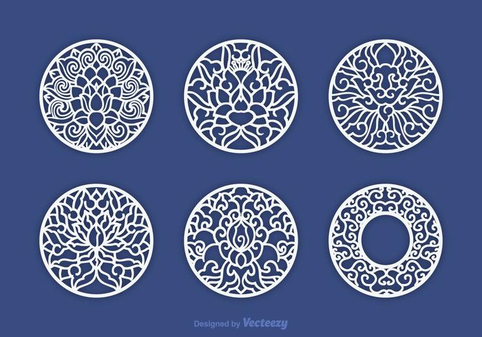 Free Laser Cut Templates, Download Laser Cutting Designs
