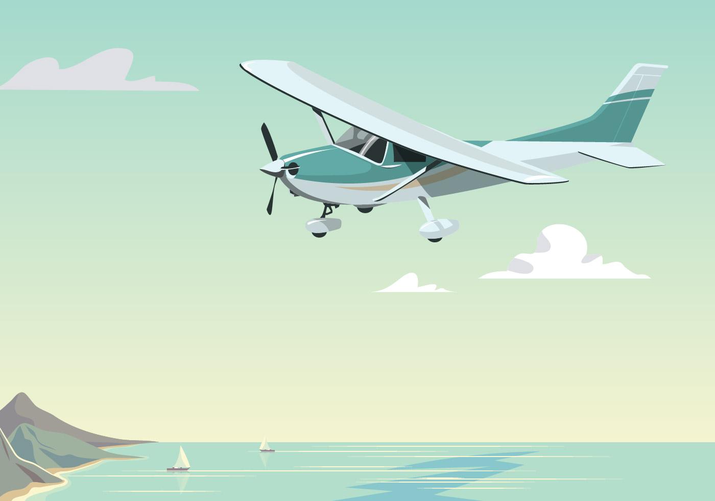 пластилина это самолет векторная картинка красивая немецком