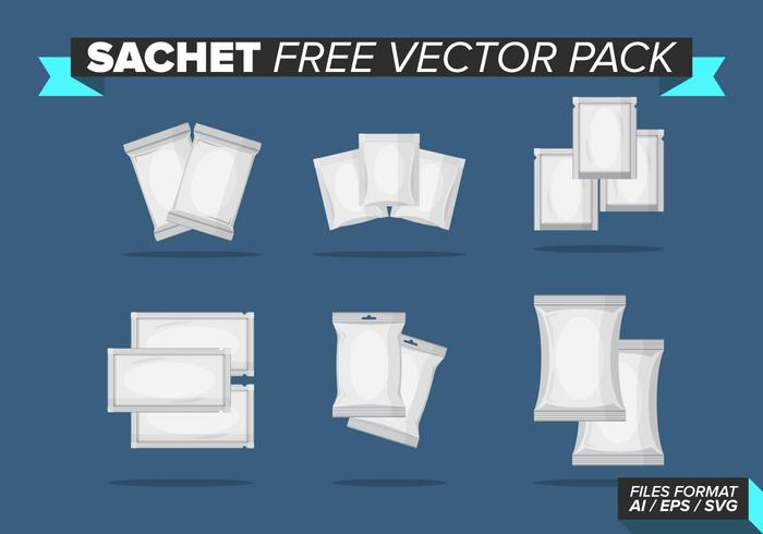 Sacket free vector pack