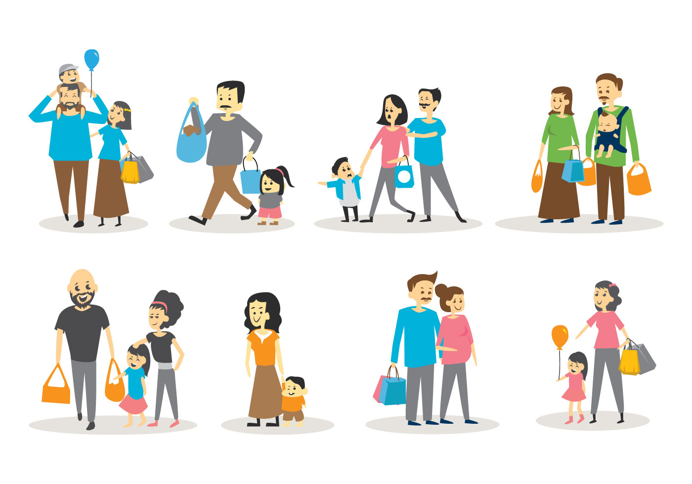 Gay Family vectors and photos - free graphic resources