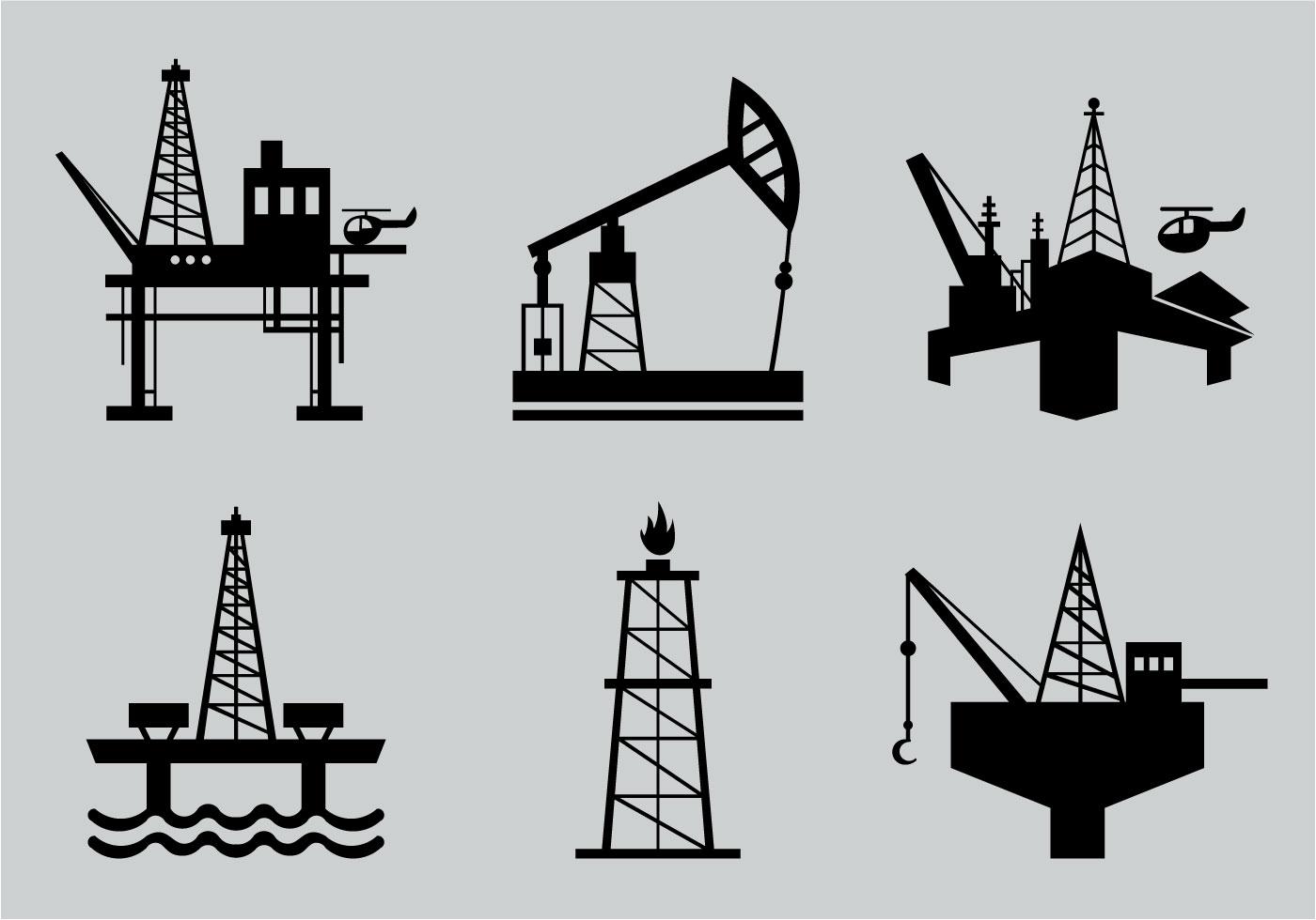 нашим нефть картинки символы объясняется чистотой воды