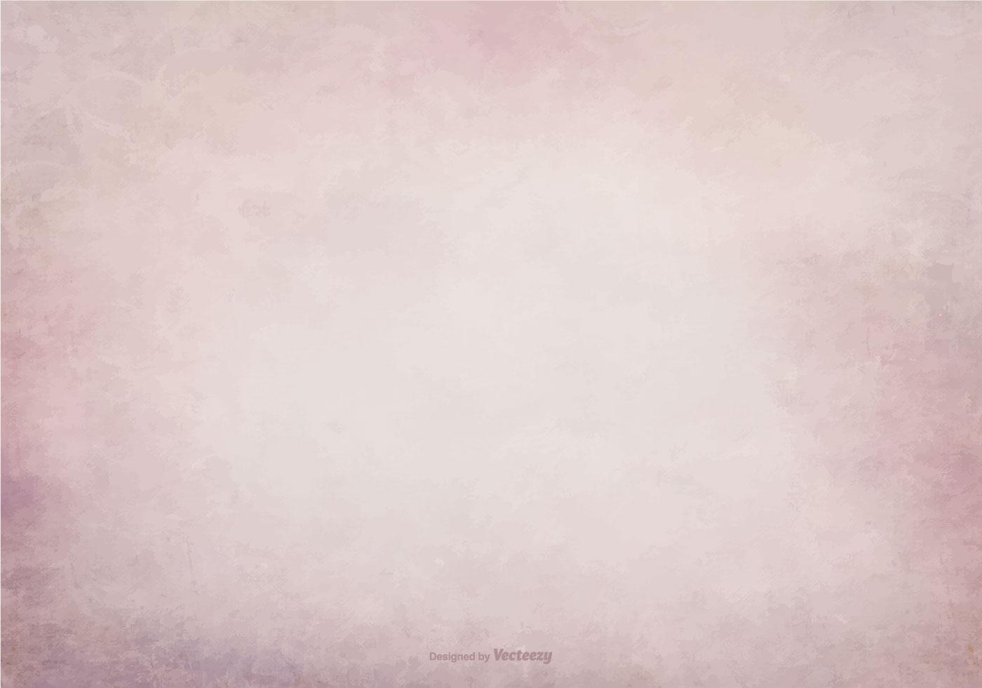 pink vintage grunge background download free vector art stock