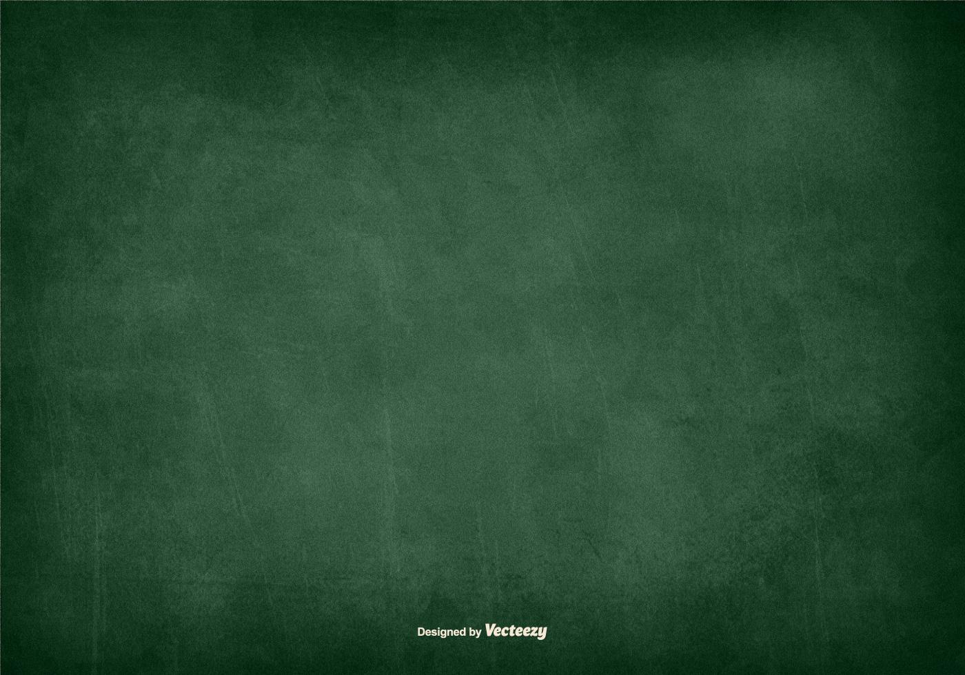 green chalkboard vector texture download free vector art stock graphics images