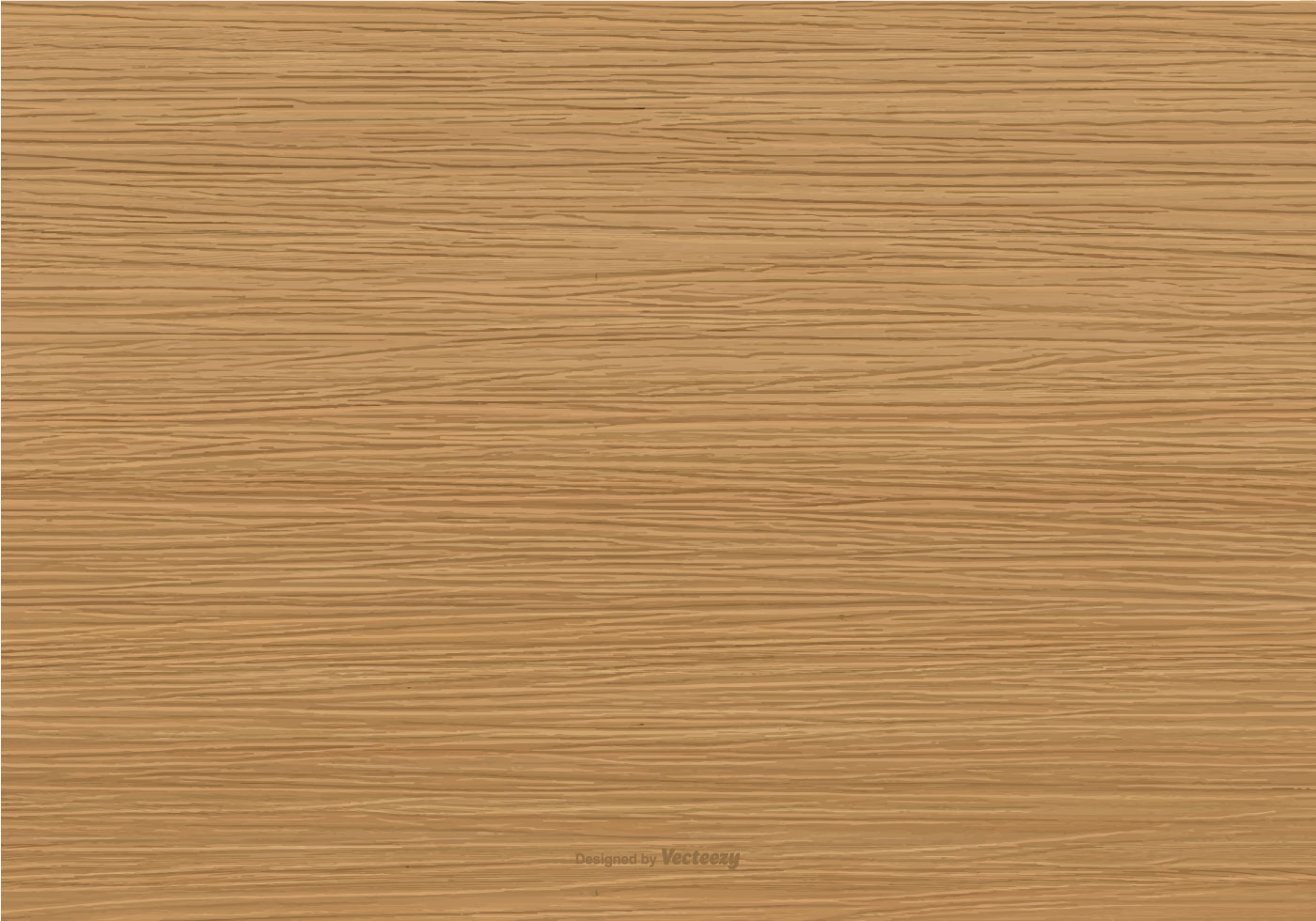 Wood Free Vector Art Backgrounds Textures