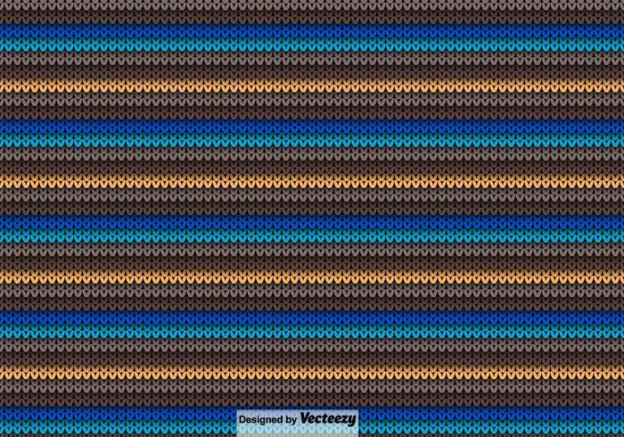 Vector de punto de textura colorida