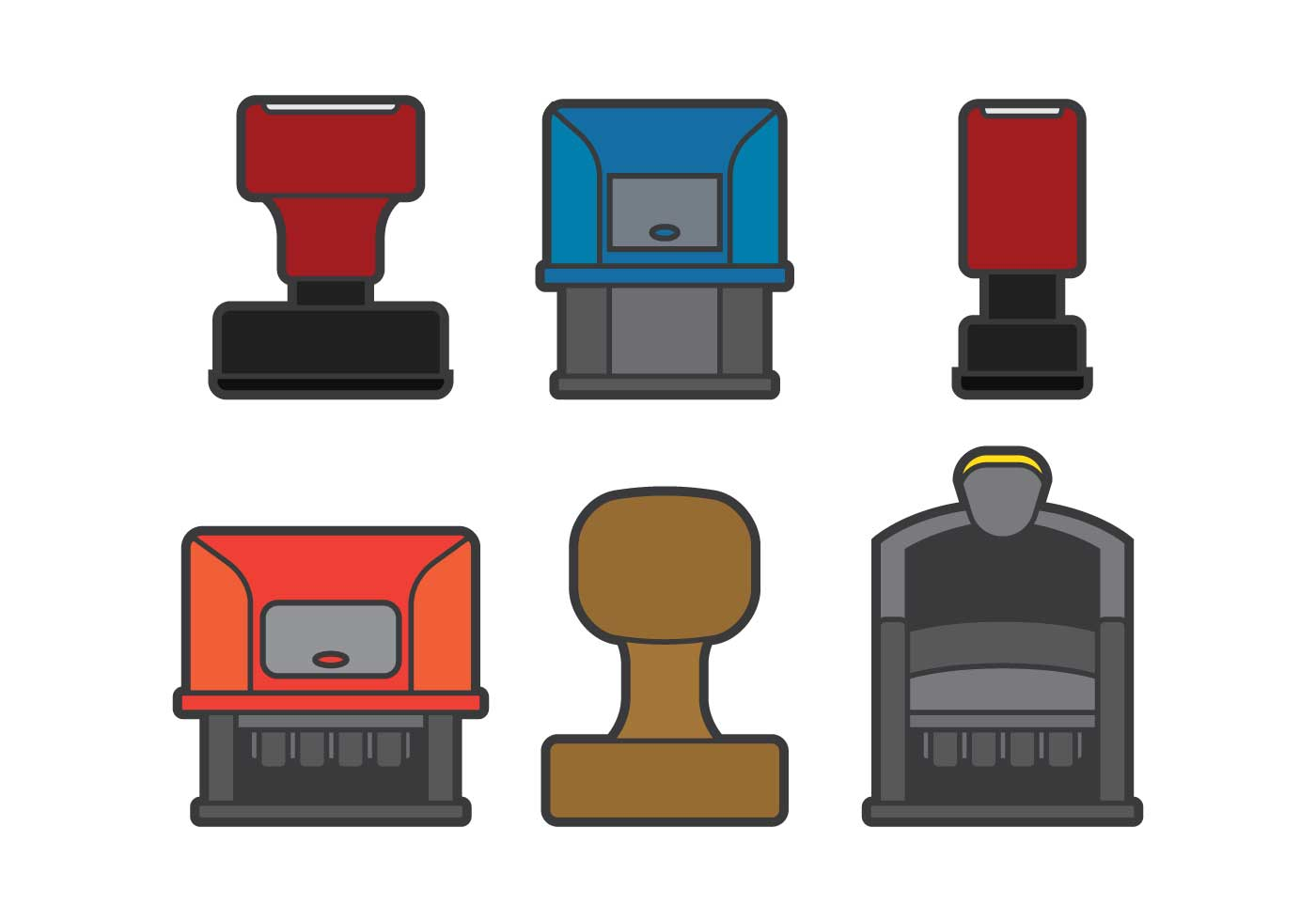 Stempel Vector Download Free Vectors Clipart Graphics Amp Art