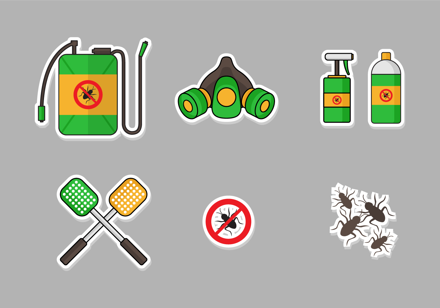 pest-control-icon-set-vector.jpg
