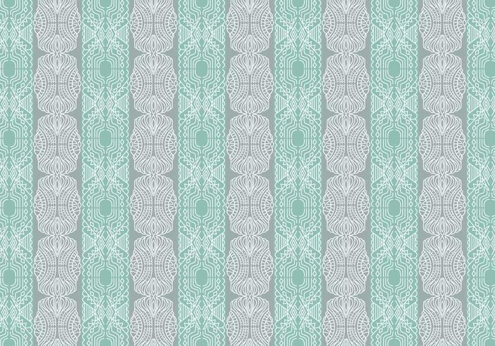 Texturas Background Green Vector