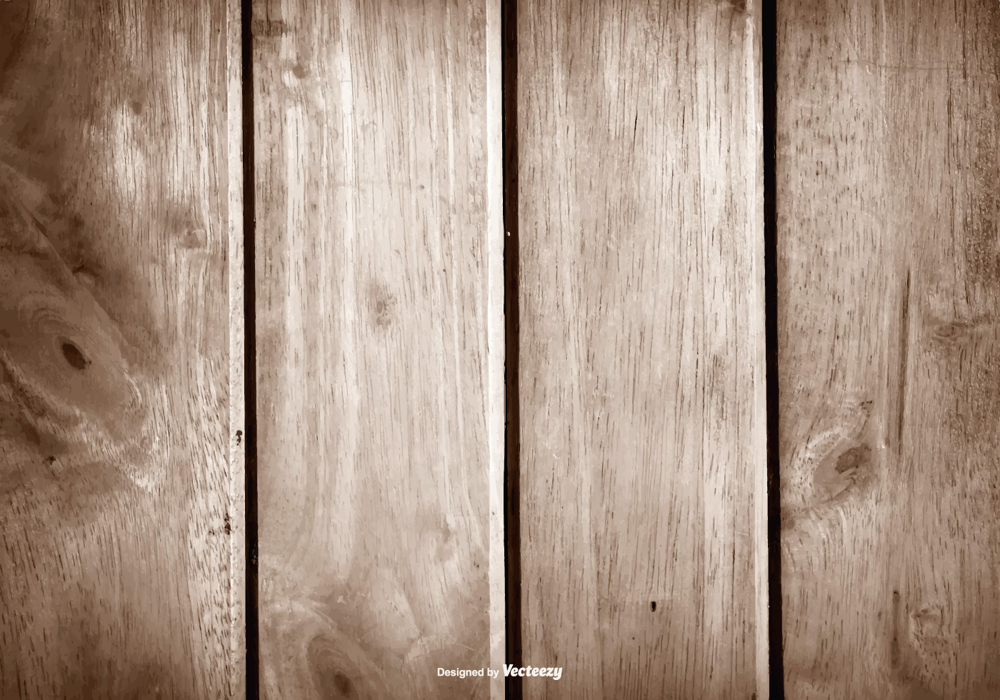 Wooden Vector Background Download Free Vectors Clipart